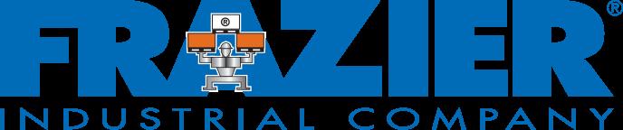 Frazier Industrial logo