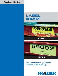 Label Beam Brochure