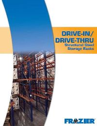 Drive-In/Drive-Thru Brochure