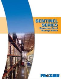 Sentinel Brochure