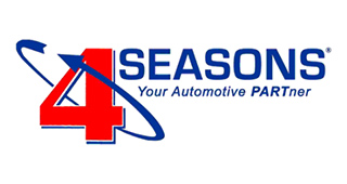 Four Seasons Auto >> Four Seasons Auto Frazier Industrial Company