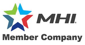 MHI Member Company