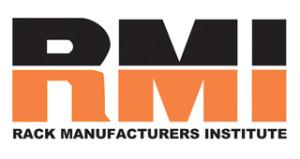 RMI Rack Manufactures Institue